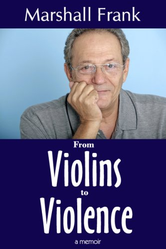 9780971870925: From Violins to Violence