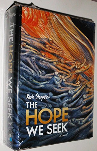9780971880160: The Hope We Seek