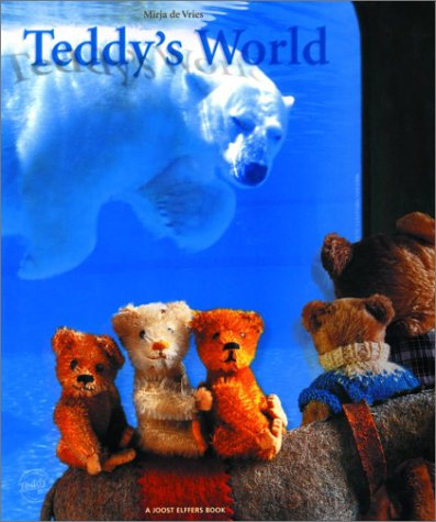 Teddys World