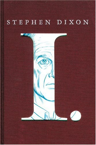 I. (First Edition, First Printing, Hardcover)