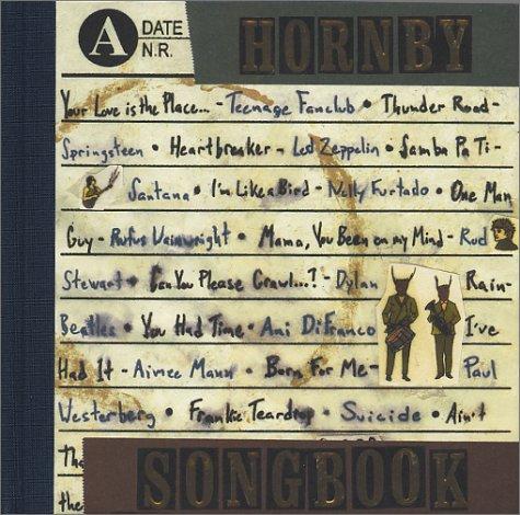 9780971904774: Songbook