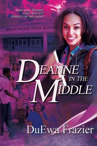 9780971905290: Deanne in the Middle