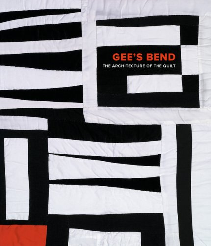 9780971910454: Gee's Bend: The Architecture of the Quilt
