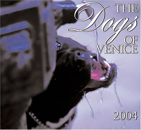 9780971910522: The Dogs of Venice