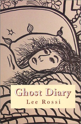 9780971912212: Ghost Diary