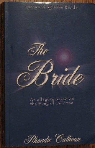 9780971914018: The Bride