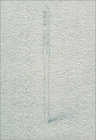 Song Dong & Yin Xiuzhen: Chopsticks: Dong, Song; Xiuzhen,