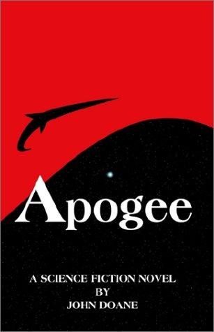 9780971938212: Apogee