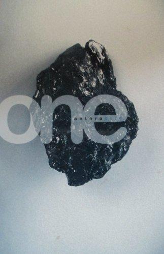 Anthracite One - G. Hosey - Mass Market Paperback: Rick Blasdell, Russ Cox, Gene Hosey, Jeffrey ...