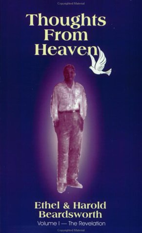 9780971946705: Thoughts From Heaven