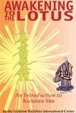 9780971964501: Awakening to the Lotus: An introduction to Nichiren Shu