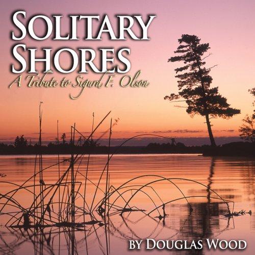 9780971997158: Solitary Shores