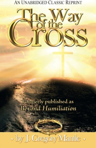 9780971998322: The Way of the Cross