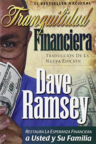 Relating with Money (Spanish Edition) (9780972004497) by Dave Ramsey