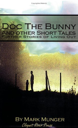9780972005074: Doc the Bunny and Other Short Tales