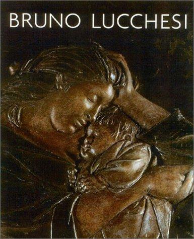 9780972011938: Bruno Lucchesi