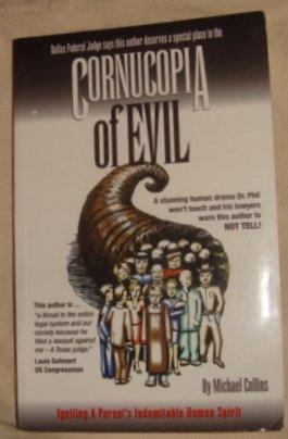 9780972037907: Cornucopia of Evil