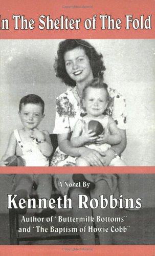 In The Shelter of The Fold: Robbins, Kenneth