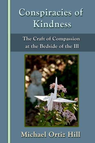 9780972071864: Conspiracies of Kindness