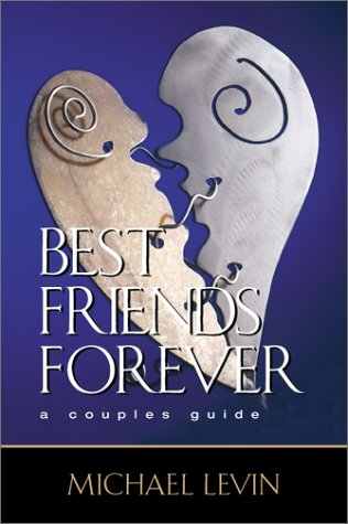 9780972077705: Best Friends Forever: A Couples Guide