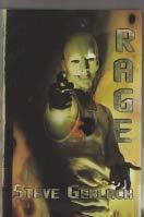 RAGE: Gerlach, Steve