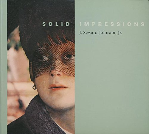 Solid Impressions: J. Seward Johnson