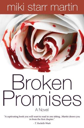 Broken Promises: Miki Starr Martin