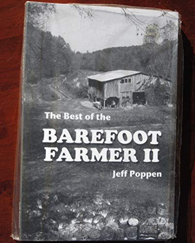 9780972137812: Best of the Barefoot Farmer, Volume 2 (Best of the Barefoot Farmer, Volume 2)