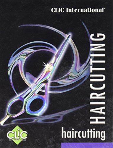 9780972151108: Haircutting Textbook