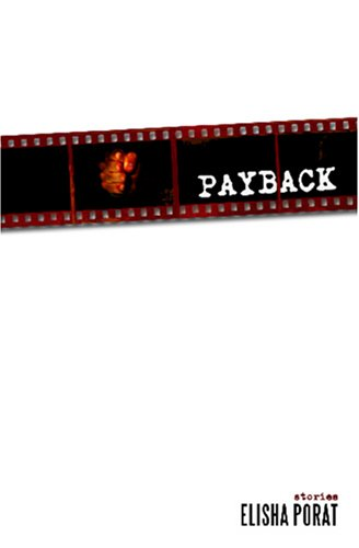 Payback: Stories