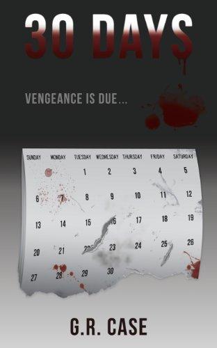 30 Days: Case, G. R.