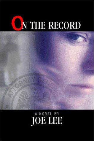 On the Record: Joe Lee