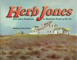 Herb Jones: Poet with a Paintbrush: Barbara Jones Jones