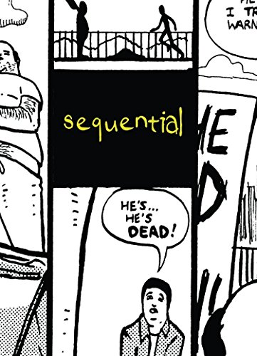 The Collected Sequential