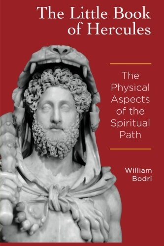 9780972190718: The Little Book of Hercules: The Physical Aspects of the Spiritual Path