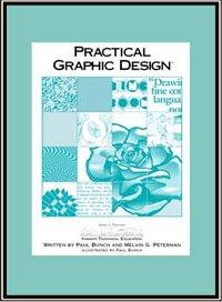 9780972205856: Practical Graphic Design