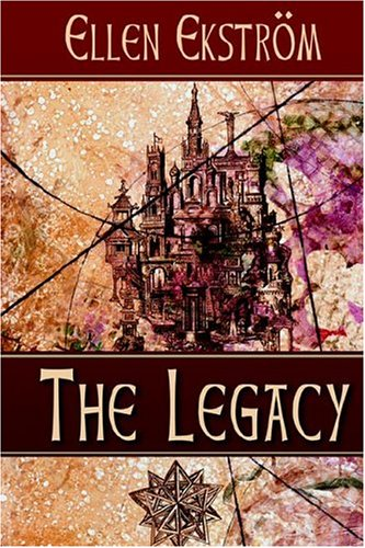 9780972209120: The Legacy