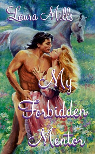 9780972217200: My Forbidden Mentor
