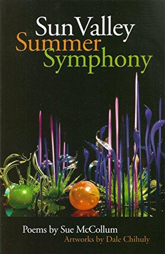9780972231367: Sun Valley Summer Symphony