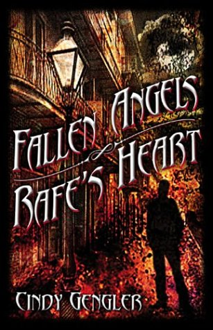 9780972234979: Fallen Angels/ Rafe's Heart