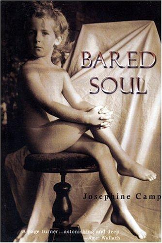 9780972254007: Bared Soul