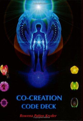 9780972274708: Co-Creation Code Deck
