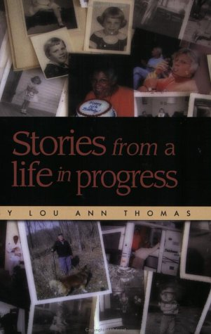 9780972294515: Stories from a Life in Progress