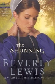 9780972315661: The shunning: Based on the novels The shunning, The confession, and The reckoning