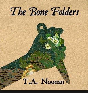 9780972322461: The Bone Folders
