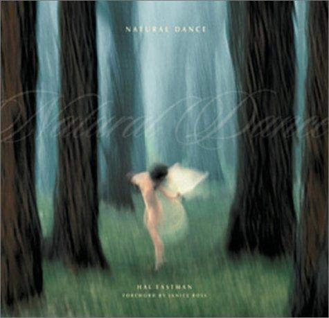 9780972388306: Natural Dance