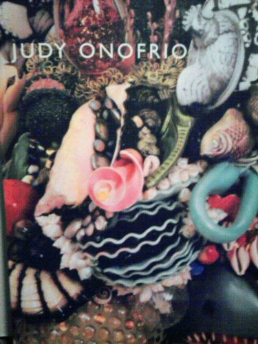 9780972388986: Judy Onofrio: Come One, Come All