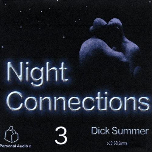 9780972392372: Night Connections 3