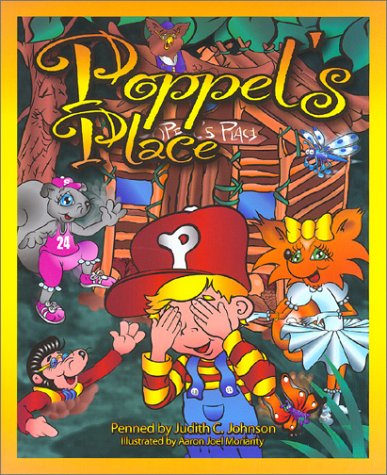 9780972419314: Poppel's Place