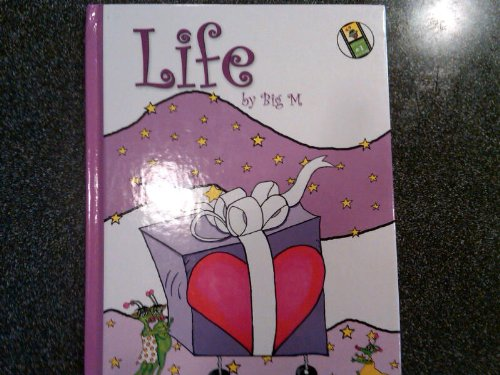 Life by Big M: Margaret A. Stagmeier